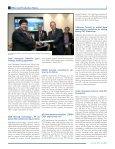 AviTrader MRO Magazine 2017-07 - Page 7