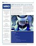AviTrader MRO Magazine 2017-05 - Page 2