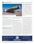 AviTrader MRO Magazine 2017-05 - Page 4