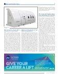 AviTrader MRO Magazine 2017-05 - Page 7