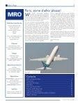 AviTrader MRO Magazine 2017-06 - Page 2