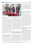 AviTrader MRO Magazine 2017-06 - Page 4