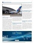AviTrader MRO Magazine 2017-06 - Page 7