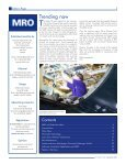 AviTrader MRO Magazine 2017-09 - Page 2