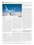 AviTrader MRO Magazine 2017-09 - Page 4