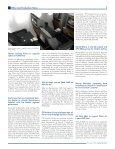 AviTrader MRO Magazine 2017-09 - Page 5