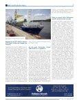 AviTrader MRO Magazine 2017-09 - Page 7