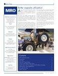 AviTrader MRO Magazine 2017-08 - Page 2