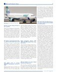 AviTrader MRO Magazine 2017-08 - Page 4