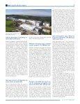 AviTrader MRO Magazine 2017-08 - Page 5