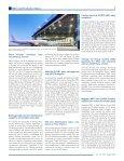 AviTrader MRO Magazine 2017-08 - Page 7
