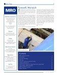 AviTrader MRO Magazine 2017-10 - Page 2