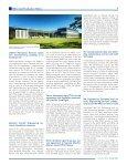 AviTrader MRO Magazine 2017-10 - Page 4