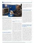 AviTrader MRO Magazine 2017-10 - Page 6