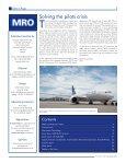 AviTrader MRO Magazine 2017-12 - Page 2