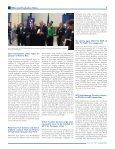 AviTrader MRO Magazine 2017-12 - Page 4