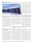 AviTrader MRO Magazine 2017-12 - Page 5