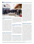 AviTrader MRO Magazine 2017-12 - Page 7