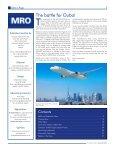 AviTrader MRO Magazine 2017-11 - Page 2