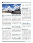 AviTrader MRO Magazine 2017-11 - Page 4