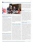AviTrader MRO Magazine 2017-11 - Page 5