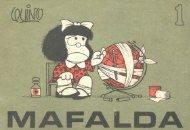 mafalda-01