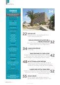 kuto'dan haberler - Kuşadası Güvercin 1 Yaşında - Page 4