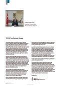kuto'dan haberler - Kuşadası Güvercin 1 Yaşında - Page 6