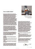 kuto'dan haberler - Kuşadası Güvercin 1 Yaşında - Page 7