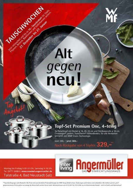 Flyer_Tauschwochen_2018_A4_KAM_Einzelseiten_office