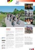 Alcudia Nord/Rei - Mallorca Aktiv GmbH - Seite 5