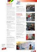 Alcudia Nord/Rei - Mallorca Aktiv GmbH - Seite 7