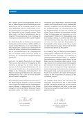 Download des Berichts - bei der Internationalen Kommission zum ... - Seite 6