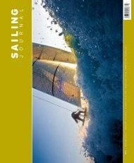 WWW .S - Sailing Journal