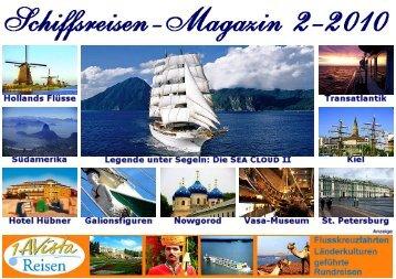 FRANCE aus dem Dienst, um sie durch - Schiffsreisen-Magazin