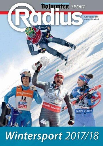 Radius Wintersport 17_18