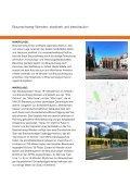 Neubauprojekt SORAU 18 - Page 2