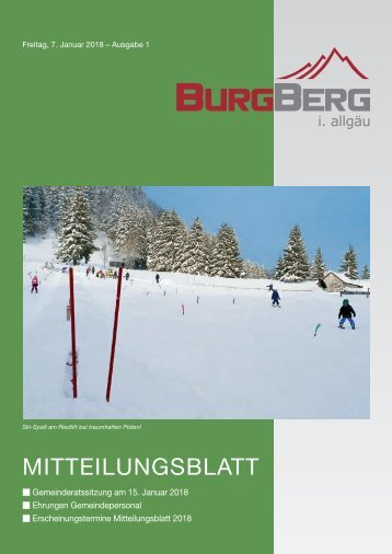 17517400_Burgberg_2018_Nr_01_Internet