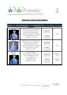 TARIFA ROPA Y GUANTES ACTUALIZADA 21-12-2017 regaltex - Page 3