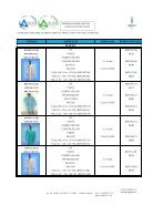 TARIFA ROPA Y GUANTES ACTUALIZADA 21-12-2017 regaltex - Page 5