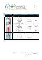 TARIFA ROPA Y GUANTES ACTUALIZADA 21-12-2017 regaltex - Page 6