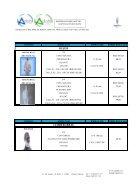 TARIFA ROPA Y GUANTES ACTUALIZADA 21-12-2017 regaltex - Page 7