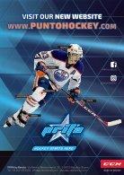 Eishockey 2016/17 - Seite 2
