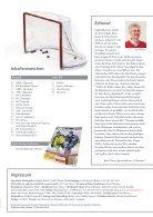 Eishockey 2016/17 - Seite 3