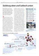 Eishockey 2016/17 - Seite 4