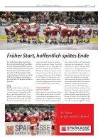 Eishockey 2016/17 - Seite 5