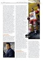 Eishockey 2016/17 - Seite 6